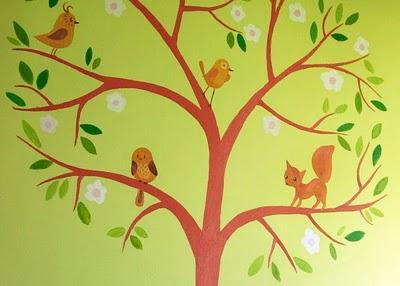elupaiga puu