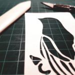 Paper Graphics