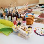 Designing a Canvas Bag