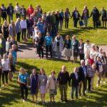 UNESCO ühendkoolide Läänemere Projekt