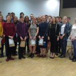Õpilaste keskkonnaalaste uurimistööde konkursi võitjad on selgunud