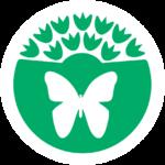 Roheline kool elurikkus_loodus