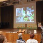Rohelise Kooli programmi detsembrikuu seminaridele registreerimine on avatud