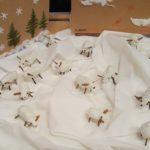 Tartu loodusmaja esimene perepäev õpetab ise lund valmistama 16.01.2020