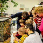 Keskkonnasõbralikku eluviisi tutvustavad perepäevad Tartu loodusmajas 2019/2020