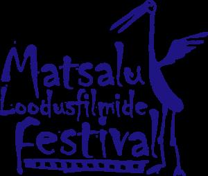 Matsalu loodusfilmide festival Tartu loodusmajas 26.-27.09.2020