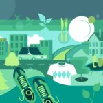 Allthings.bioPRO – Game changer in the bio-based economy