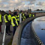 Baltic Youth EcoHub