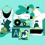 AllThings.BioPRO: Biopõhise majanduse suunanäitaja